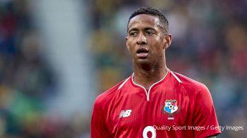Highlights: Bermuda vs Panama | 2019 CNL League A