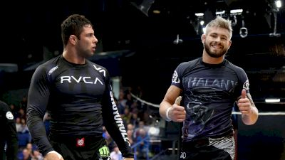 Breaking Down Buchecha vs Gordon Ryan at ADCC, Who Wins and How?