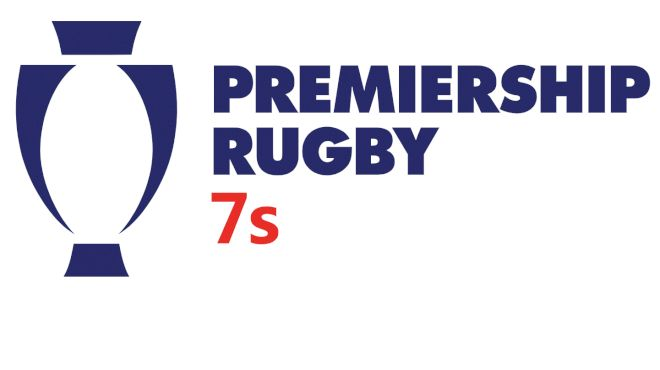 2019 Premiership 7s