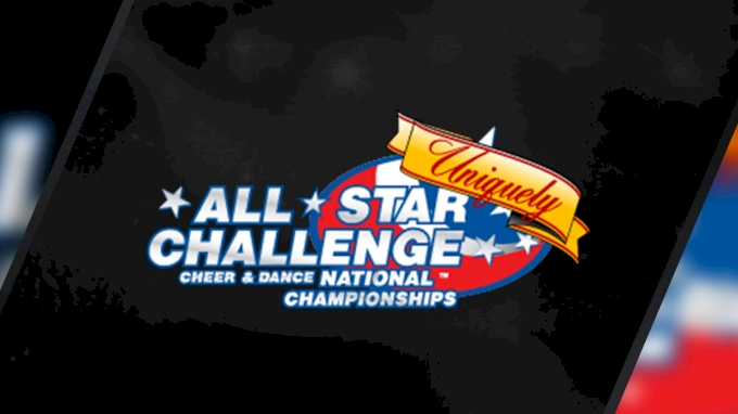 picture of 2020 All Star Challenge: Battle Under The Big Top