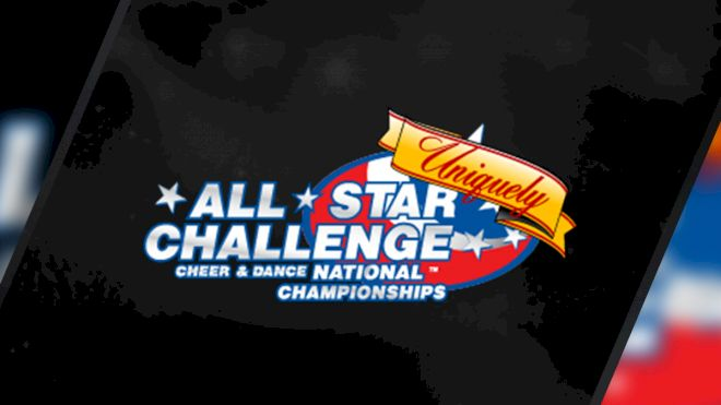 How To Watch: 2020 All Star Challenge: King Of The Jungle - Cincinnati