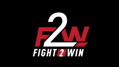 Full Replay - Fight 2 Win Pro 128