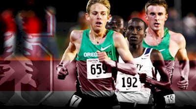 FloTrack TV Presents: Top 10 Races Of All-Time