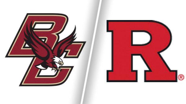 Boston College-Rutgers.jpg