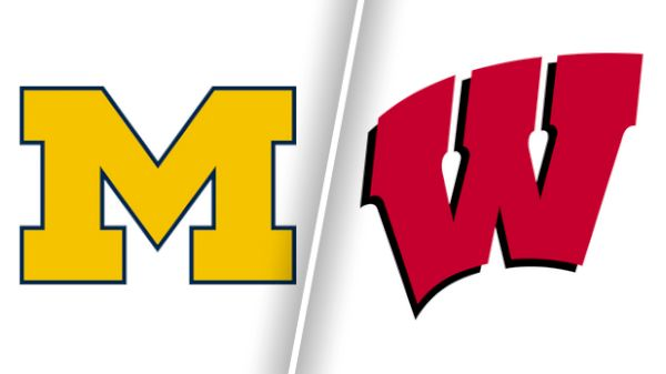 Michigan-Wisconsin.jpg