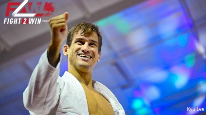 picture of Osvaldo Queixinho Moizinho