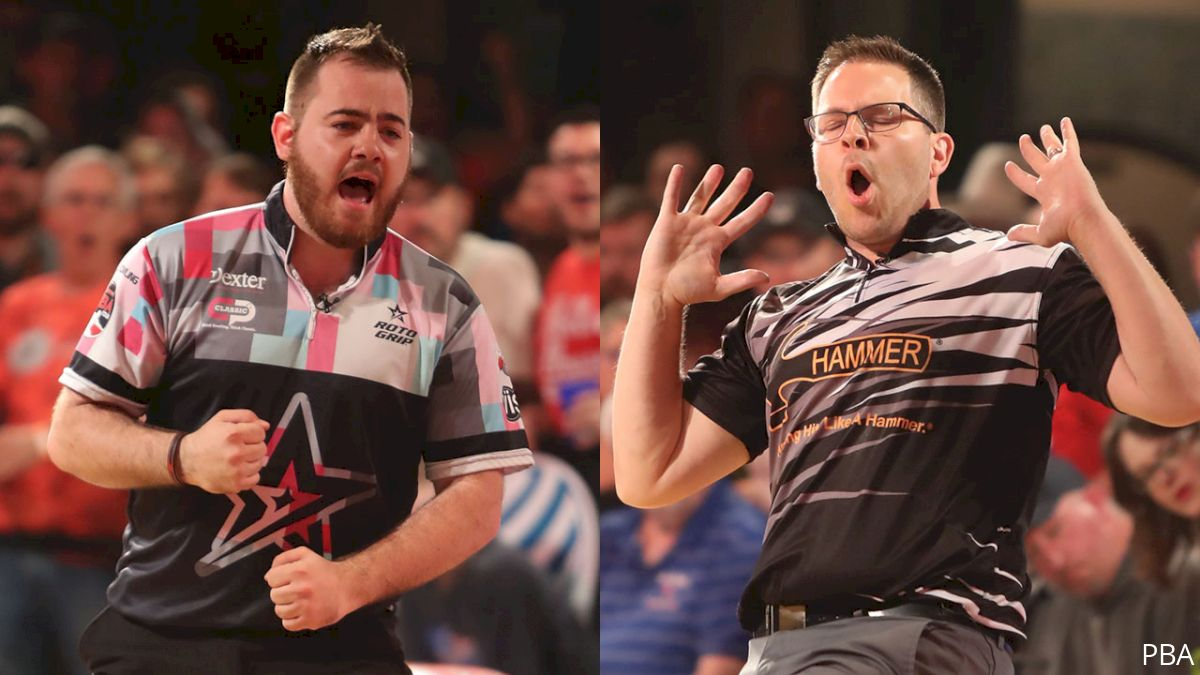 PBA Strike Derby Debuts Saturday With Live Betting