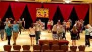 30 Years in ABQ: 2019 New Mexico Dance Fiesta Recap