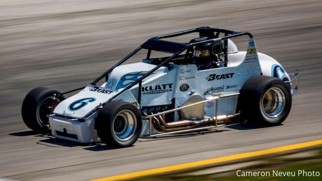 Klatt Lands Silver Crown Owner Title