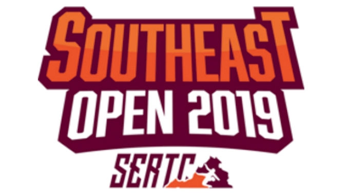 picture of 2019 Southeast Open