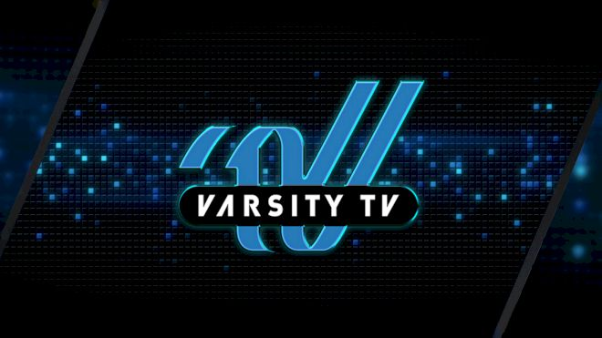 Varsity All Star Winter Virtual Competition Series