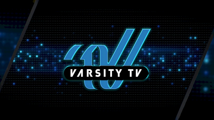 picture of 2021 Varsity All Star Winter Virtual Competition Series: Event III