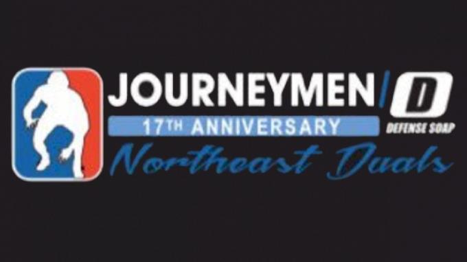 picture of 2019 Journeymen Northeast Duals