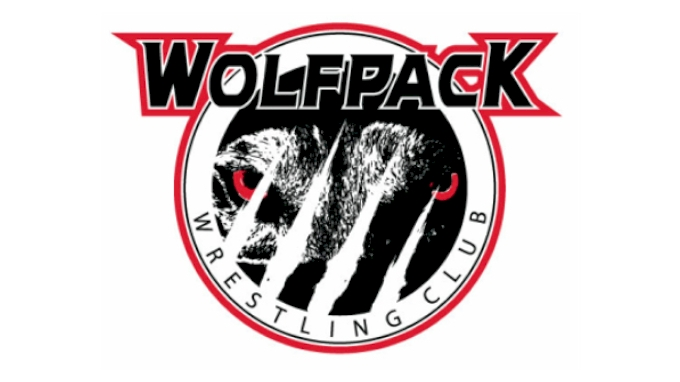 picture of 2019 Wolfpack Wrestling Club Open