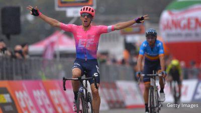 Breaking Down Mike Woods' Masterclass Win At 2019 Milano Torino