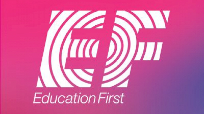 picture of EF Education First