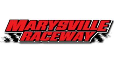 Full Replay | Sprint Spooktacular at Marysville 10/31/20