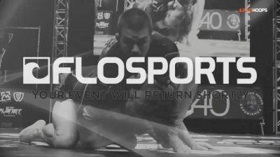 Findlay Prep vs. SF O'Gorman - 2018 Hoop City Classic