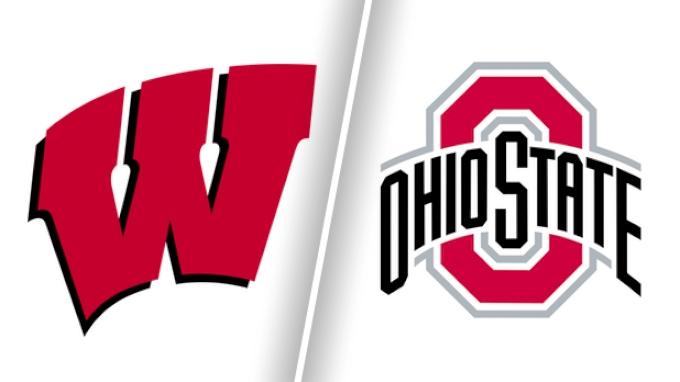 picture of 2019 Wisconsin vs Ohio St | Big Ten Football