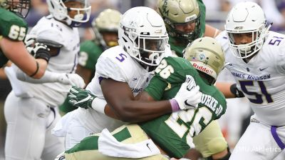 The Big Picture: This Is The Carter