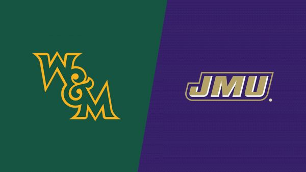 jmu@william and mary.png
