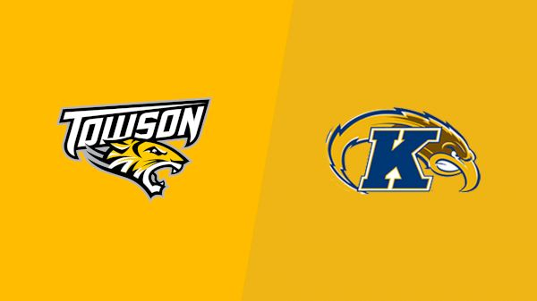 kent state@towson.png