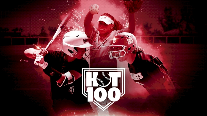 Hot 100 Rankings Hype