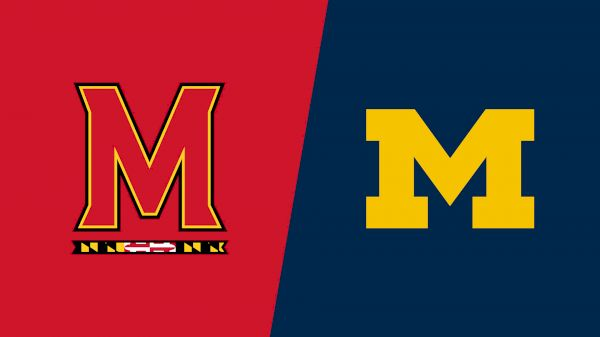 Maryland-Michigan.jpg