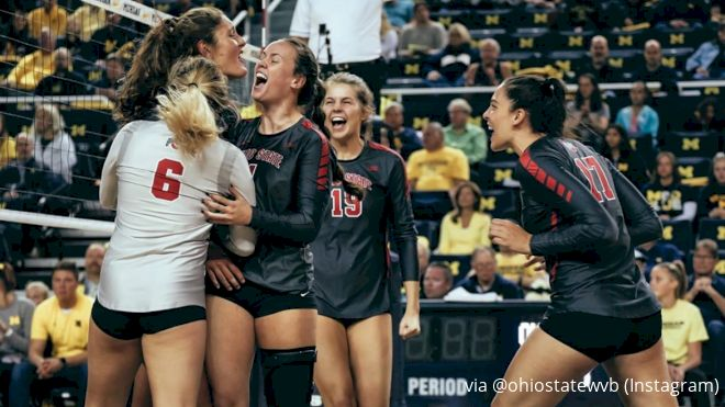 NCAA Games Live This Weekend