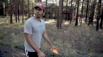 WOW EXTRA: NAZ Elite Coach Ben Rosario On Marathon Training