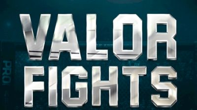 Full Replay - Valor Fight 66