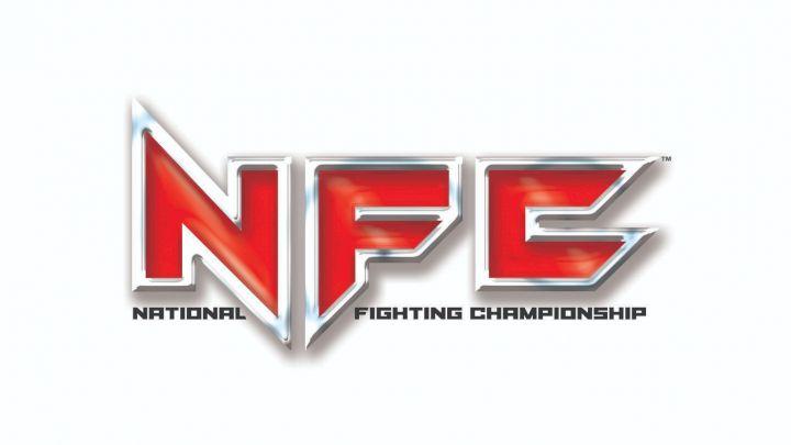 NFC MMA 132
