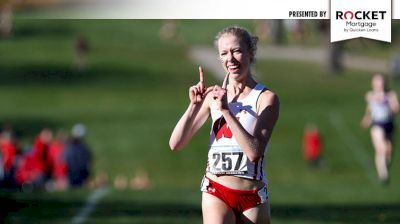 Here's The Deal: 2019 Big Ten XC Championships