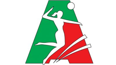 Full Replay - Caserta vs Volley Bergamo