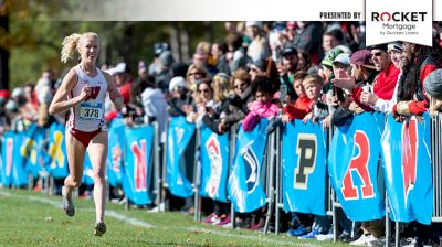 Archive + Here's The Deal: 2019 Big Ten XC Championships