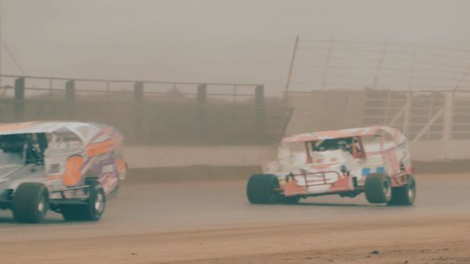 How To Watch Super DIRTcar Finale