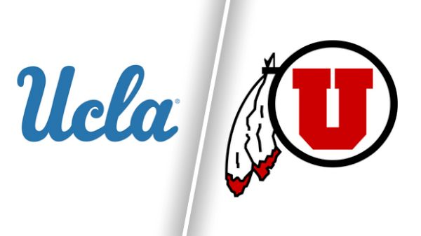 UCLA-Utah.jpg