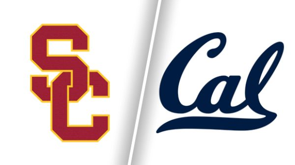 USC-Cal.jpg