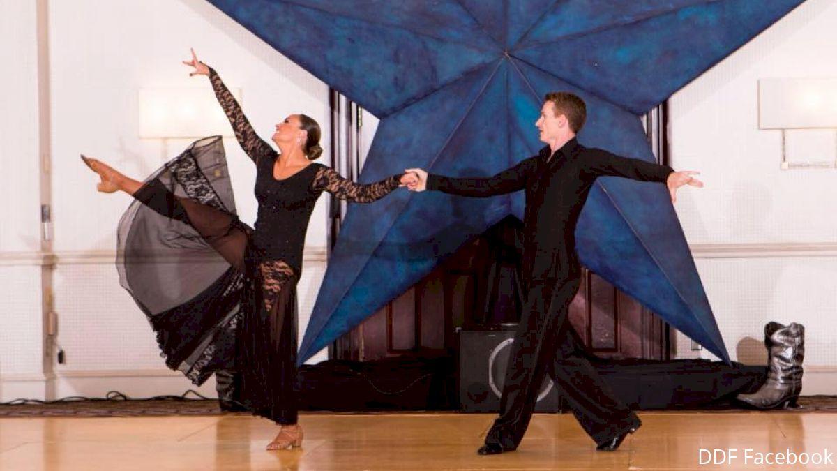 Dallas Dance Festival
