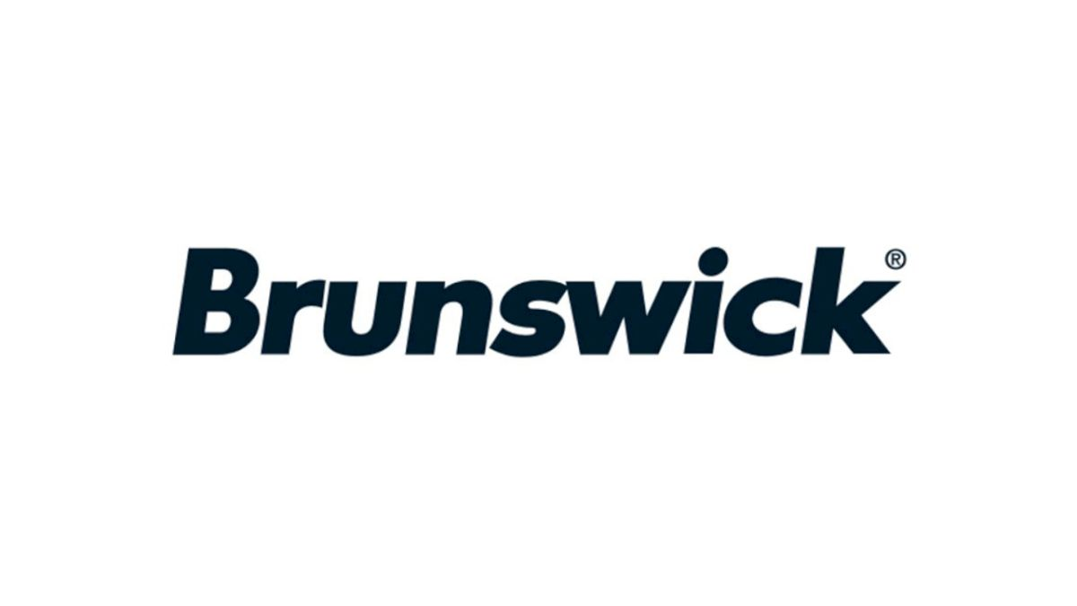 BREAKING: Brunswick Acquires Ebonite In Industry-Shaking Move