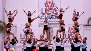 Going For Gold: USA Coed | Season 4 (Deleted Scene #1)