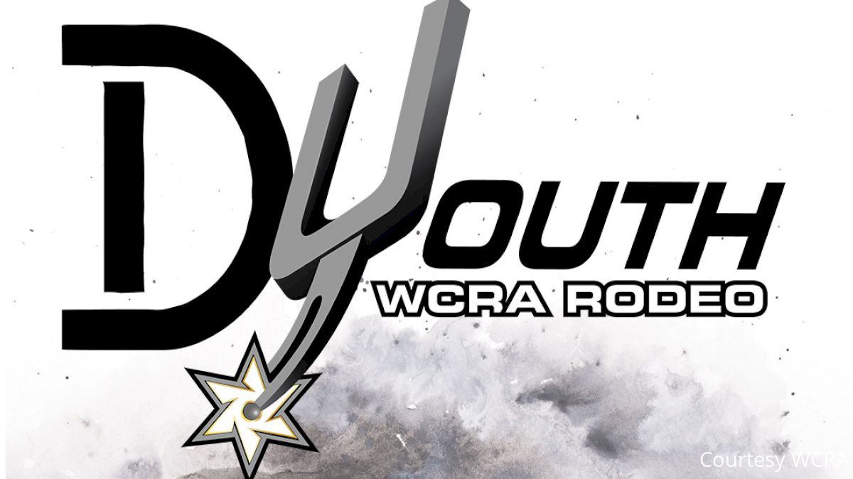 BREAKING: WCRA Extends $1M Opportunity To Youth Athletes