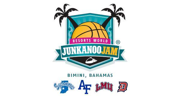Junkanoo logo 2.png