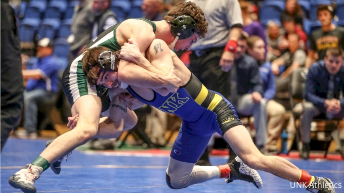 picture of 2021 Midwest Duals