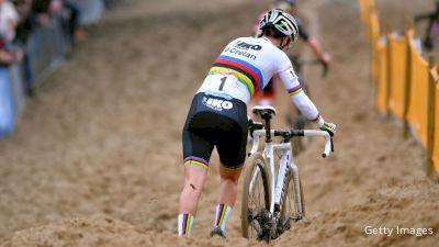 2019 UCI Cyclocross World Cup: Koksijde