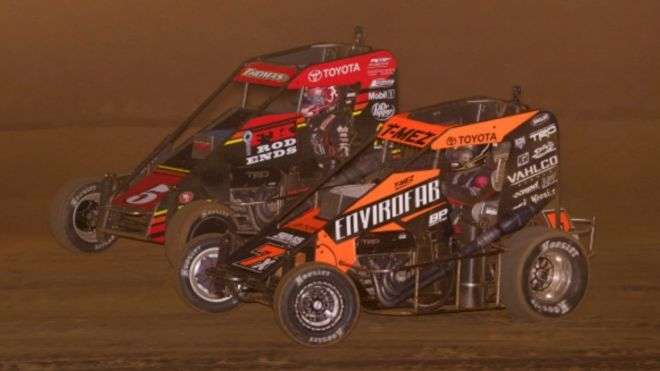Turkey Night Weather Contingency Plans