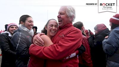 Archive + Here's The Deal: 2019 DI NCAA XC Championships Highlight