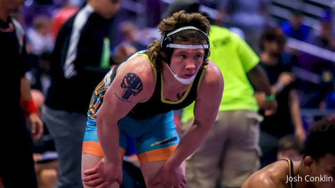 Top 10 Guys To Watch At The PIAA Team State Championships