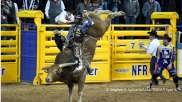 Technique Tuesday: Learn From 2019 National Finals Rodeo Qualifiers