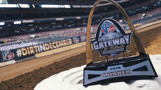 picture of 2019 Gateway Dirt Nationals